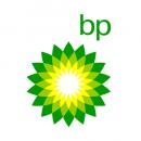BP - Escuela Superior de Música Reina Sofía