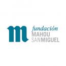 Fundación Mahou San Miguel - Escuela Superior de Música Reina Sofía