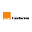 Fundación Orange - Escuela Superior de Música Reina Sofía
