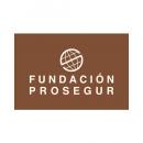 Fundación Prosegur - Escuela Superior de Música Reina Sofía