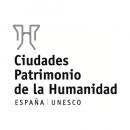 Ciudades Patrimonio de la Humanidad - Escuela Superior de Música Reina Sofía