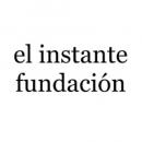 Fundación El Instante - Escuela Superior de Música Reina Sofía