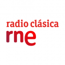 Radio Clásica RNE - Escuela Superior de Música Reina Sofía