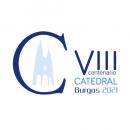 Fundación VII Centenario de la Catedral de Burgos - Escuela Superior de Música Reina Sofía