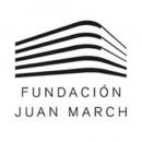 Fundación Juan March - Escuela Superior de Música Reina Sofía