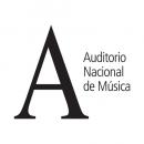 Auditorio Nacional - Escuela Superior de Música Reina Sofía