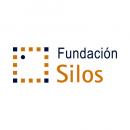 Fundación Silos - Escuela Superior de Música Reina Sofía