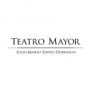 Teatro Mayor Santo Domingo - Escuela Superior de Música Reina Sofía