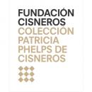 Fundación Cisneros - Escuela Superior de Música Reina Sofía