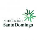 Fundación Santo Domingo - Escuela Superior de Música Reina Sofía