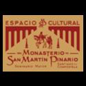 Monasterio de San Martín Pinario - Escuela Superior de Música Reina Sofía